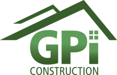 GPI Construction