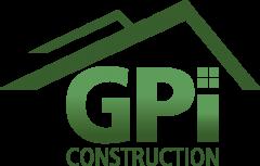 GPI Construction